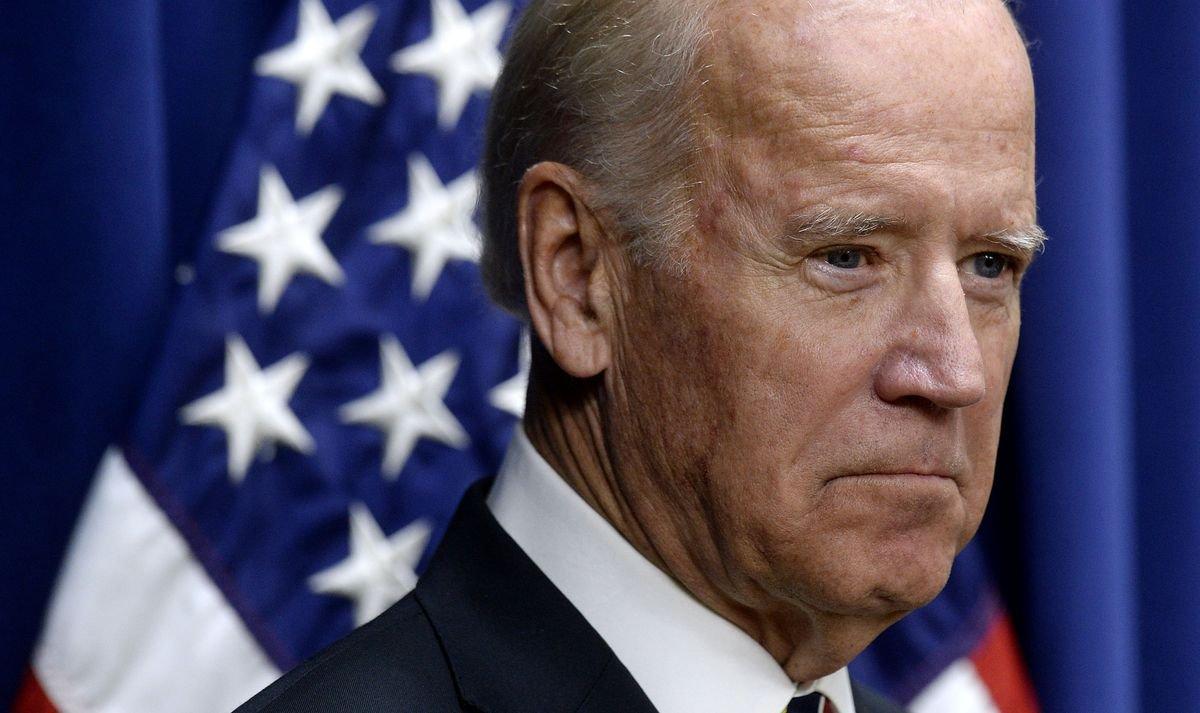 Biden nearing decision on 2020 White House bid, says report