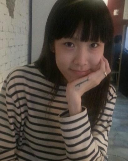 29岁韩国女歌手孟尤娜家中猝死 刚被聘为大学教授