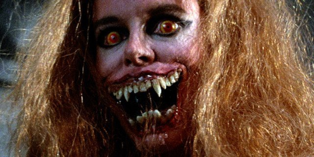 'Fright Night' Getting Blu-ray Release in the United States
