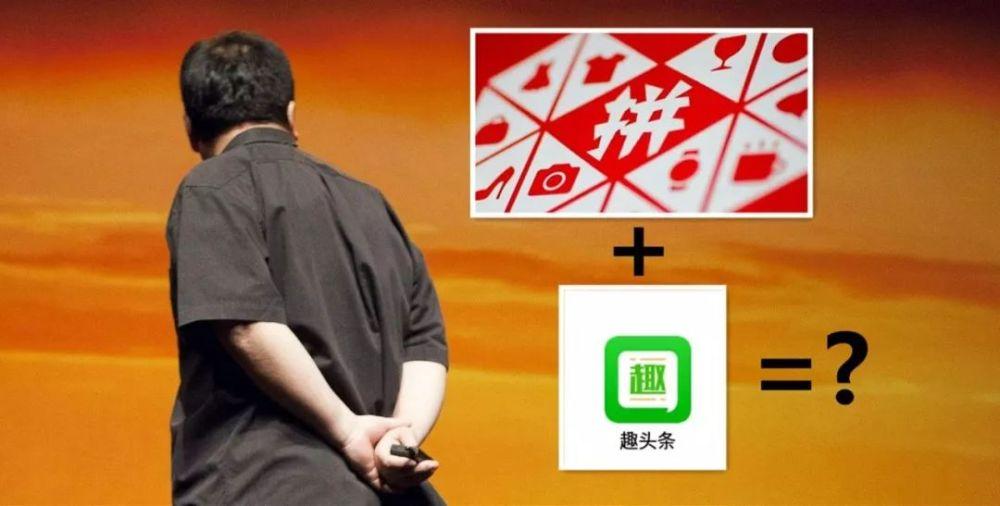 """锤子科技资产遭3连""""冻""""!罗永浩做了个网赚决定:聊个""""锤子"""""""