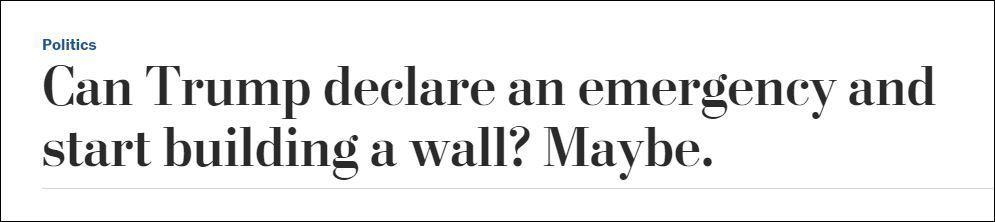 """""""建墙不是恨外面的人,是因为爱里面的人""""(组图)"""