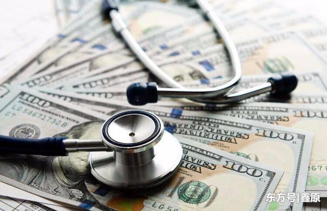 美国加州扩大医保补贴,年收50万以下者可申请!