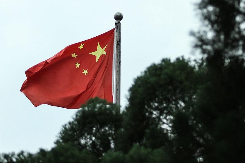 Malaysia, China are close friends who share a long history, says Daim