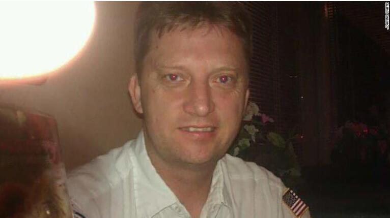 伊朗外交部证实拘留美海军退伍军人:美政府已获悉此事