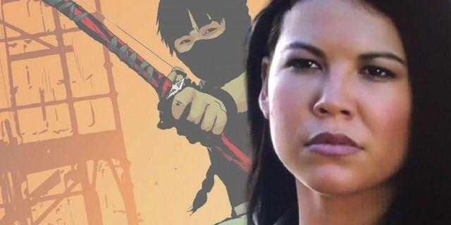 'Arrow' Midseason Premiere Gets a New, Spoilery Title