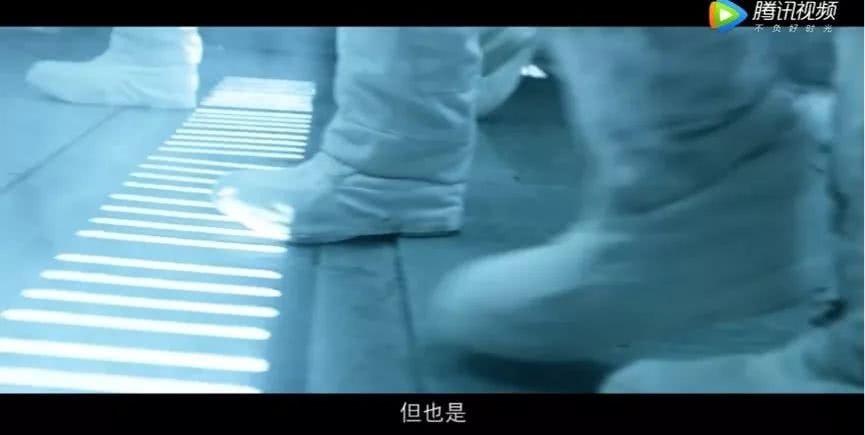 嫦娥四号登月,百事为中国拍了一个广告