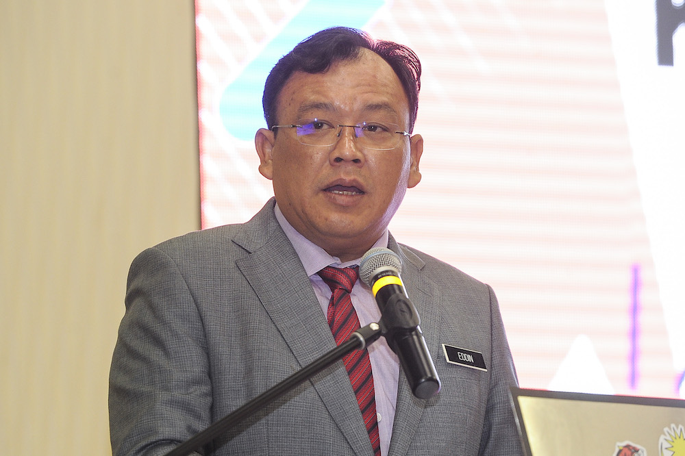 KKMM to expand Kembara Digital Malaysia programme