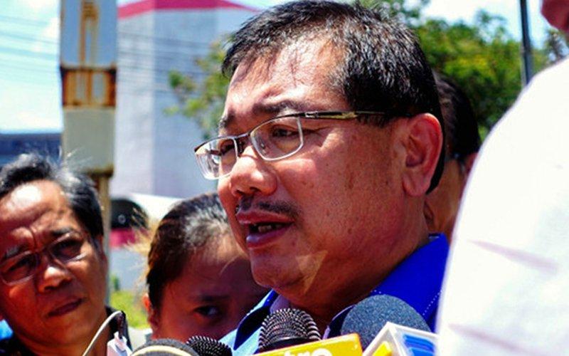 Sabah govt cautioned over village reserves plan