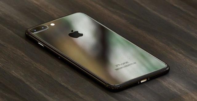 苹果COO:高通曾拒绝为2018款iPhone提供芯片