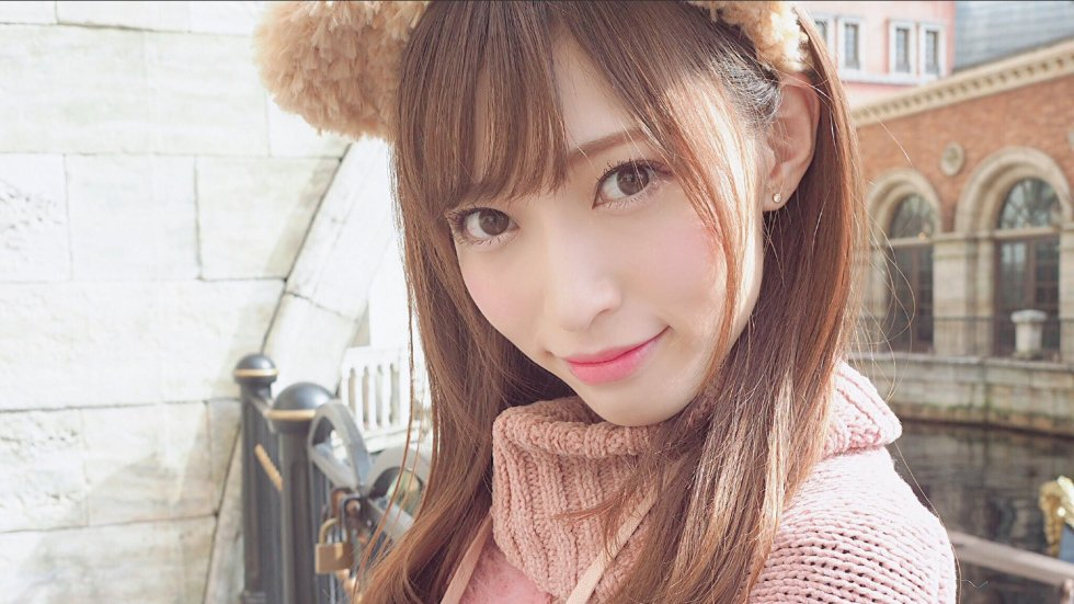 Japanese management company official fired over poor management of NGT48 pop idol Maho Yamaguchi's home assault case
