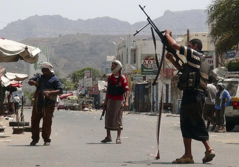 Jordan agrees to host a UN-sponsored Yemen meeting on prisoner swap