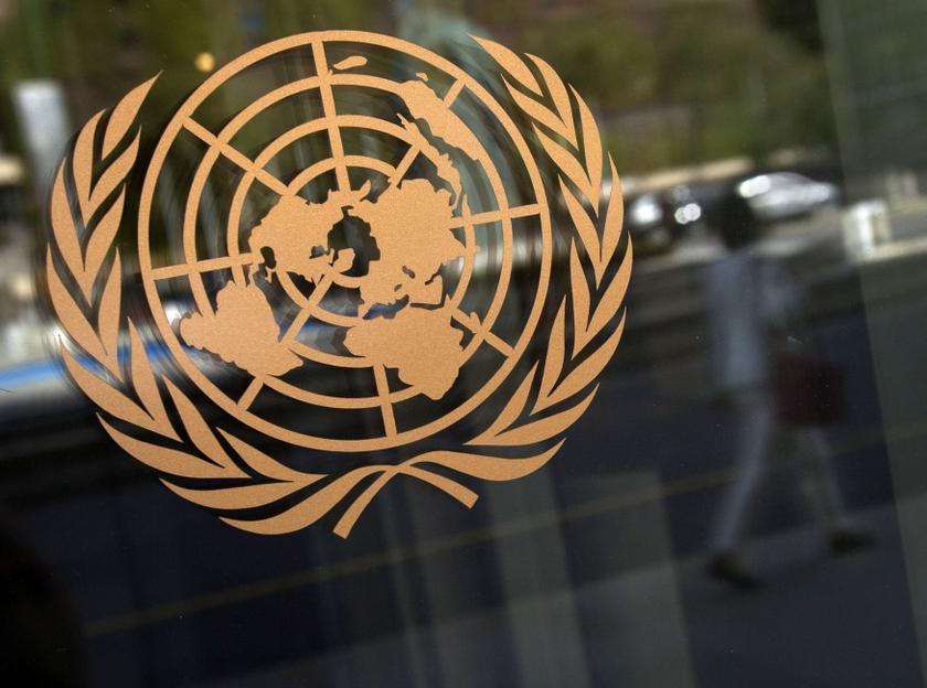 UN alleges war crimes in Ethiopia's Tigray, urges Eritrea pullout
