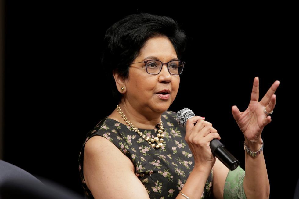 金墉辞职后 这位亚裔女强人或接任世界银行行长