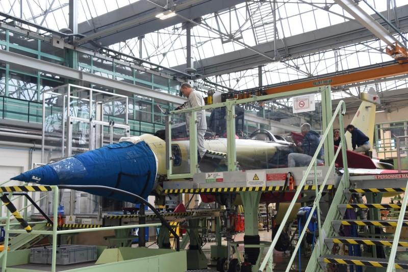 欧元区11月工业生产.创近3年最大降幅