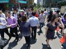 More firms embrace flexible work arrangements: MoM report