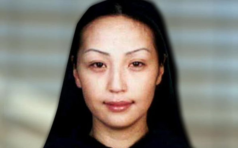 Altantuya's family withdraws appeal over failed bid to use criminal verdict in suit