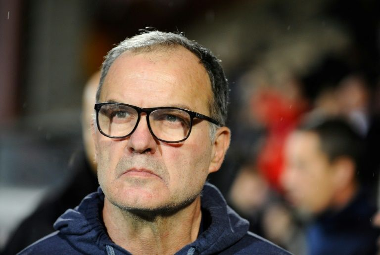 More clubs pile pressure on officials over Leeds spying