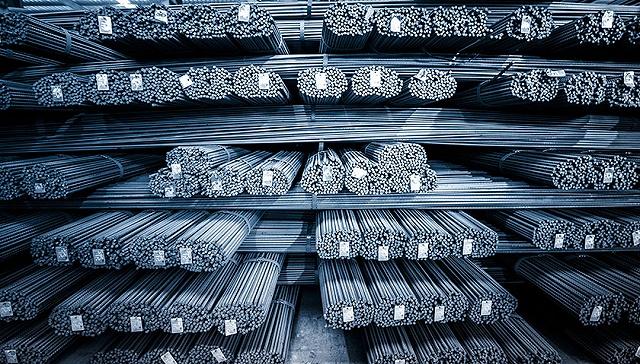 欧盟同意将钢铁进口限制措施延长至2021年