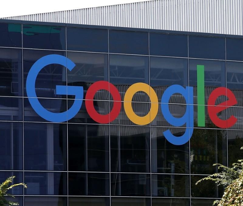 谷歌4000万美元购Fossil智能手表