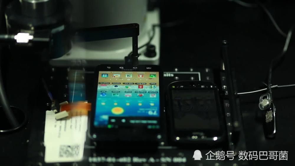 华为曾被指控窃取美国运营商技术 华为反诉:侵犯华为4G专利