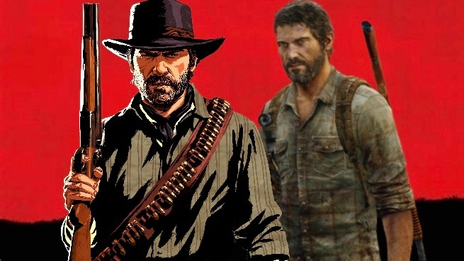 'The Last of Us' Creator Criticizes 'Red Dead Redemption 2' And Its Story Missions