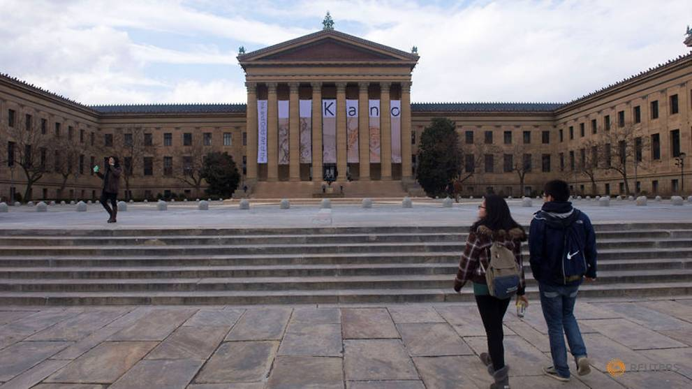Shutdown sojourn - Free museums, music for furloughed US workers