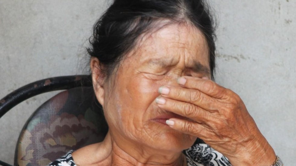 Women raped by Korean soldiers during Vietnam war seek Seoul's admission of sexual violence committed by its troops