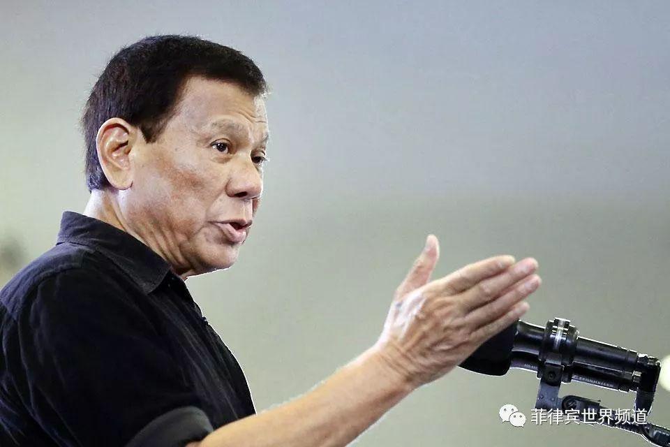 菲律宾华人首富、顶级慈善家与世长辞……【语音摘要】