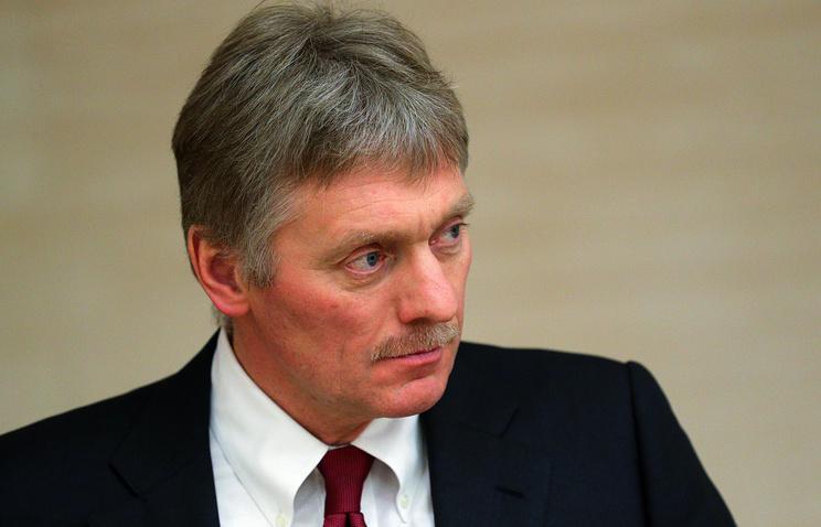 欧盟因间谍中毒案再对俄实施新制裁 俄方回应(图)