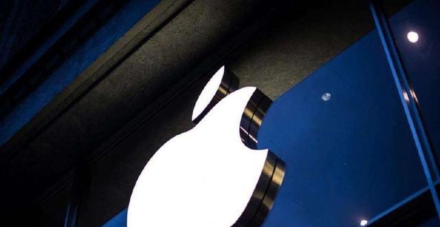 苹果公司将于下周修复FaceTime漏洞