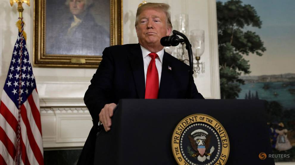 Little chance of quick end to painful month-long US shutdown