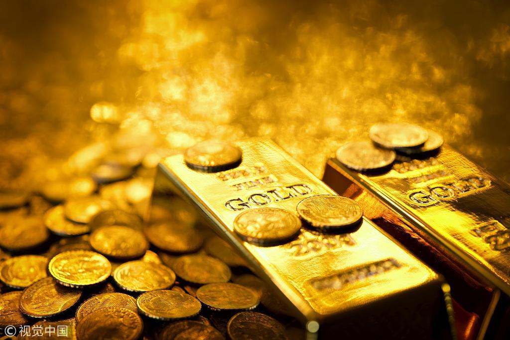 报告:全球26名顶级富豪财富,等于38亿穷人资产