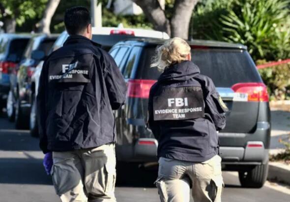 美政府持续关门害惨FBI:给线人的钱都拿不出了