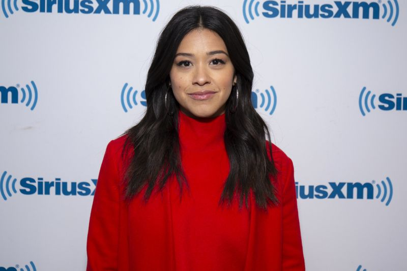 Gina rodriguez breaks silence on 'anti-black' controversy: 'the backlash was devastating'