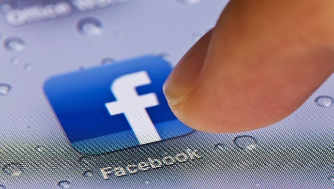[Updated] Facebook has fully funded a subsidiary in Hangzhou