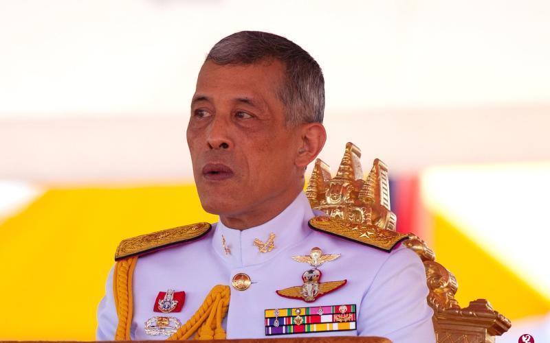 最新消息⚡!泰国3月24日举行大选,最好避免『这段期间』去旅行!泰政府:已有不少骚乱