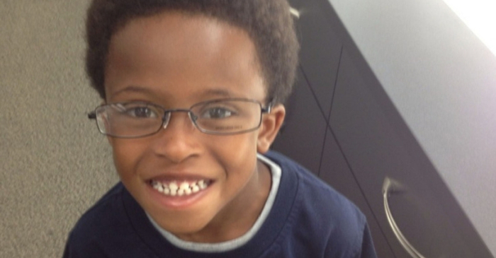 10-Year-old commits suicide after bullies teased him for wearing colostomy bag