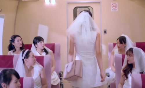 BBDO takes on age stereotypes in China in new ad for Olay