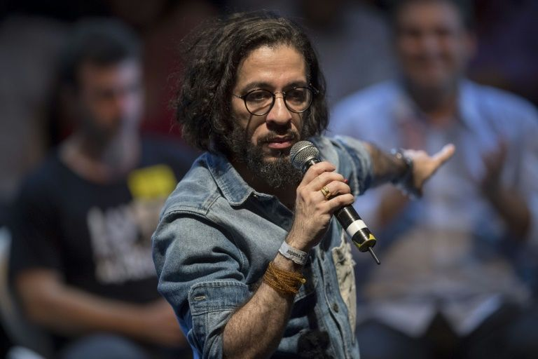 Gay brazilian lawmaker leaves job, country over death threats