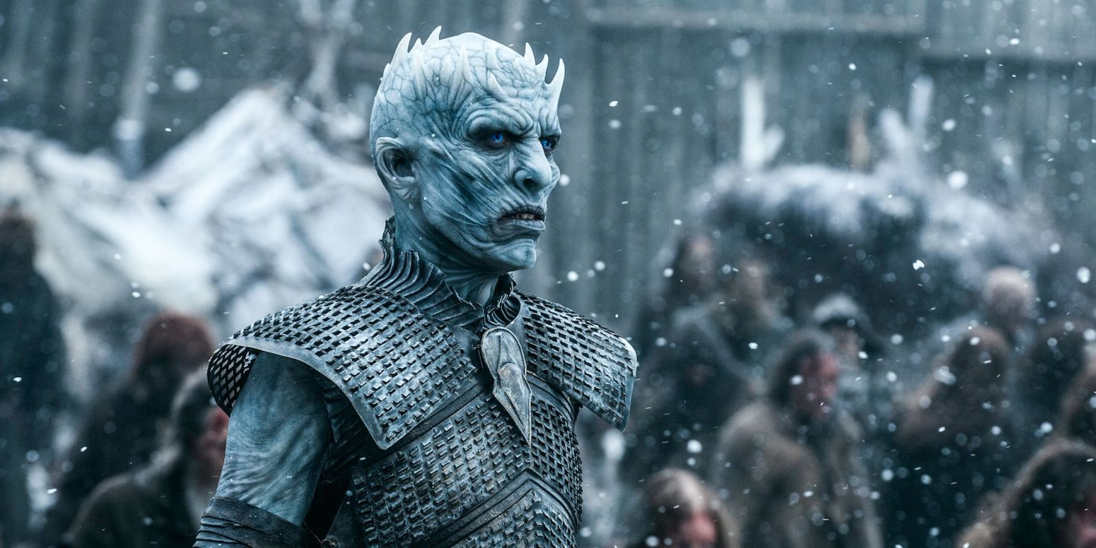 Boss Makes Game Of Thrones Prediction Sheet For Employees To Bet On Who Lives And Dies