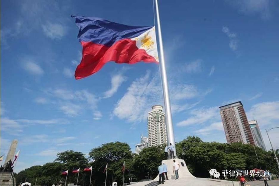 全球最佳国家,菲律宾排第50,中国呢?