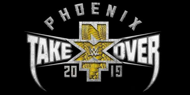 NXT TakeOver Phoenix: How to Watch, Match Previews, Final Card