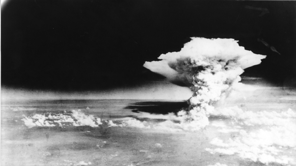 Small enough to use? 'Low yield' US nukes begin rolling off the production line