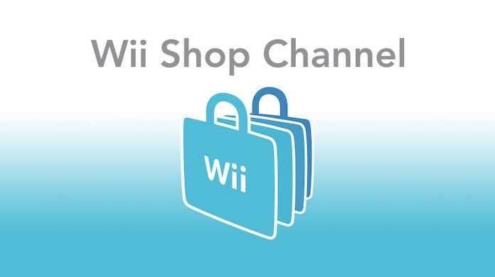 Reminder: Wii Shop Channel Closes This Week, and It's Your Last Chance To Get Its Best Games