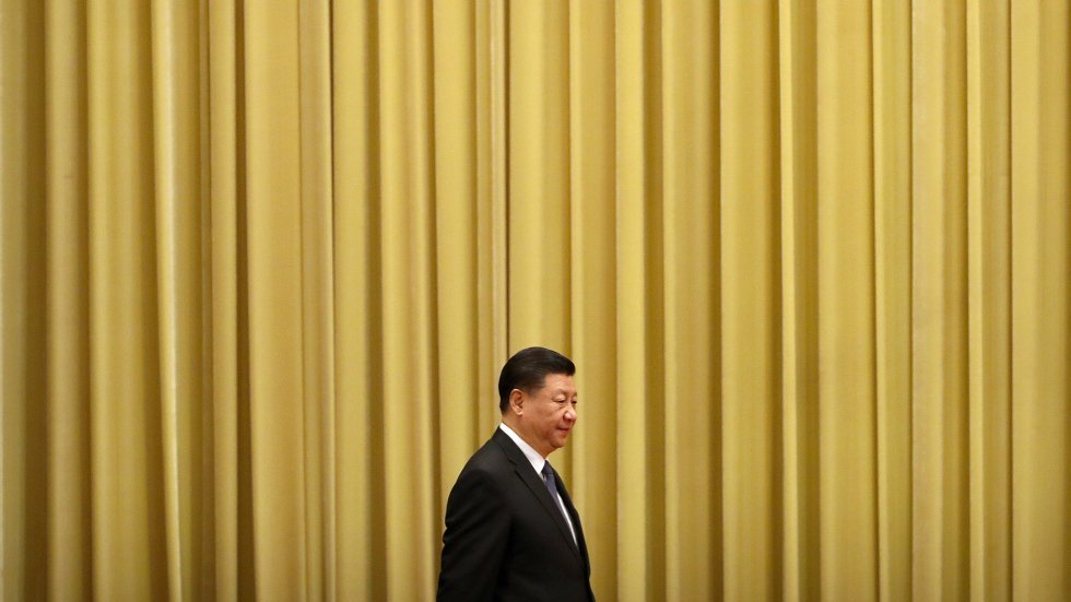 President Xi Jinping visit to Macau confirmed as security chief issues stern warning against illegal activities threatening China's security