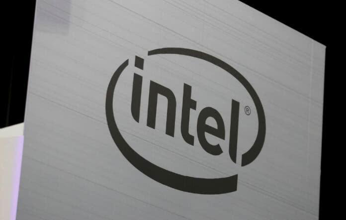 英特尔计划在以色列投资110亿美元 开设新的芯片厂