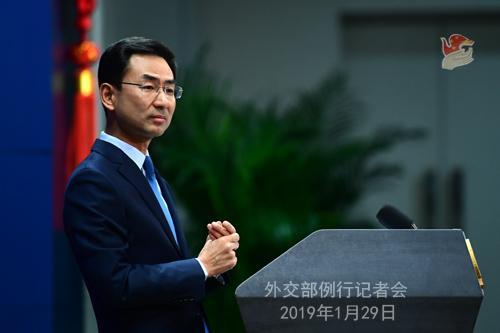 美国一大学要求中国留学生之间不能用中文交流 耿爽:有违人之常情