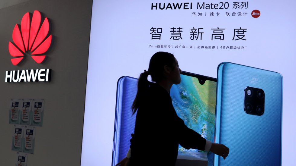 Why China feels it has little to gain from linking Huawei case to latest US trade war talks