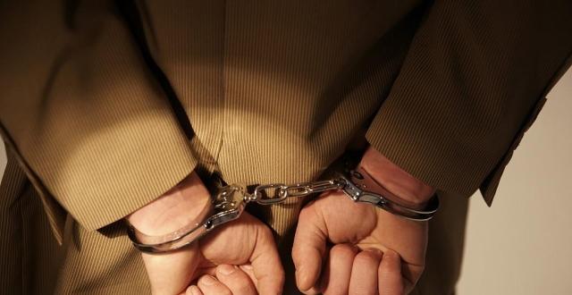 互联网贪腐高管出狱记:蹲过监狱,成了无法撕掉的标签