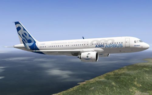 宿务太平洋将在2019年增加12架飞机